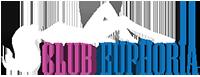 Club Euphoria Logo